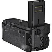 Батарейный блок Sony VGC-2EM