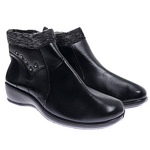 Ботинки женские NA1