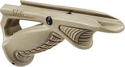 PTK-T эргономическая указательная рукоятка Fab Defense