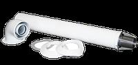 Bosch AZ 389 Комплект труб 810 мм (7716050064)