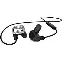 Наушники/гарнитура для телефона Mifo U6 Smart Waterproof