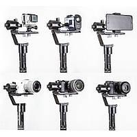 Стабилизатор для камеры Zhiyun Crane-M