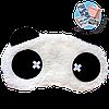 Маска для сна \ повязка для глаз Панда
