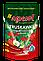 Добриво Agrecol для полуниці та суниці водорозчинне 350г, фото 5