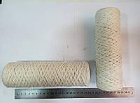 201-1105540 нитка Фильтроэлемент ГОТ   (веревка)