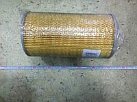 Фільтроелемент повітряний  КАМАЗ Євро-1 (Україна)