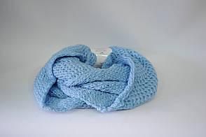 Снуд, шарф хомут оптом в Одессе, шарф труба опт, скидка