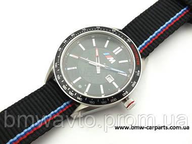 Мужские наручные часы BMW M, фото 3