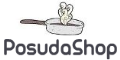 Интернет магазин посуды Биол