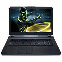 Ноутбук Dream Machines Clevo G1050-15 (G1050-15UA17)