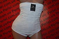 Женское нижнее белье, утягивающие трусы до 54 размера.