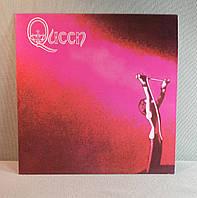 CD диск Queen