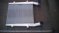 Радиатор водяний 7-х рядн  ТАСПО  5432А5Т-1301010-002   МАЗ