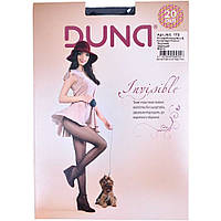 Колготы женские 20 Den Invisible Duna 173