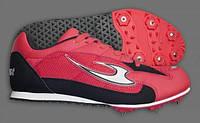 Беговые кроссовки Lancast