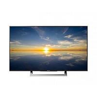 """Телевизор 55"""" Sony KD55XE8096BR2"""