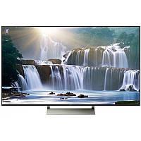 """Телевизор 55"""" Sony KD55XE9305BR2"""