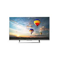 """Телевизор 49"""" Sony KD49XE8077SR2"""