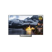 """Телевизор 65"""" Sony KD65XE8596BR2"""