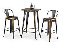 Барный столик SB8