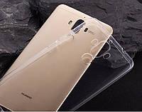 Ультратонкий чехол для Huawei Mate 9