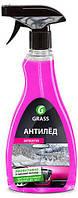 Антилед 0,5л Grass