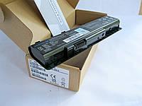 Батарея аккумулятор для ноутбука Asus N55
