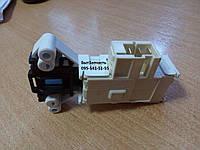 Замок (УБЛ) для стиральной машины  Gorenje 170966