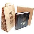 Родословная книга в кожаном переплете 620-07-01, фото 6