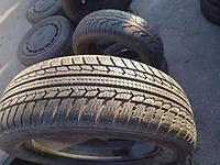 Зимние шины 185/60R15 Kleber Krisalp HP б/у