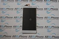 Дисплейный модуль Xiaomi Mi4s Белый