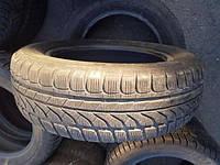Зимние шины 175/65R15 DUNLOP SP Winter Response б/у