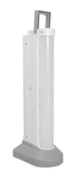 Лампа настольная фонарь TIROSS TS - 1832