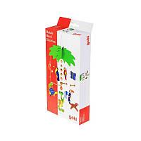 Goki Мобайл деревянный Пальма (52917)