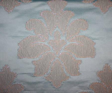 Ткань для штор Tiara 537084