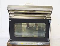 Печь конвекционная Unox XF 119 б/у, фото 1