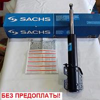 Передняя Стойка Мерседес Спринтер (1995-2006). SACHS Germany!