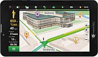 GPS-навигатор Navitel T700 3G (1137949)