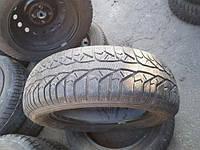 Зимние шины 185/65R15 Kleber Krisalp HP2 GERMANY б/у