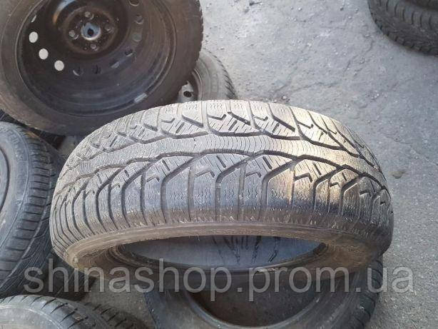 Зимние шины 185/65R15 Kleber Krisalp HP2 GERMANY б/у