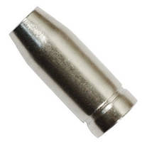Газовое сопло, коническое D 9,0/37,5 мм