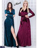 Женское Платье G-4926