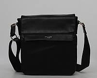 97b5830f75b1 Сумки мужские David Jones в категории мужские сумки и барсетки в ...