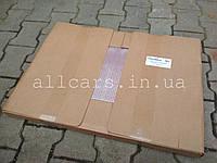 Виброизоляция VibroMax M1, пачка 25 листов, 1 мм, размер 50*70 см