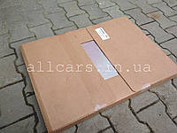 Виброизоляция VibroMax M2, пачка 20 листов, 2 мм, размер 50*70 см