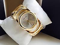 Наручные часы  CK 021117