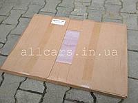 Виброизоляция VibroMax M3, пачка 15 листов, 3 мм, размер 50*70 см