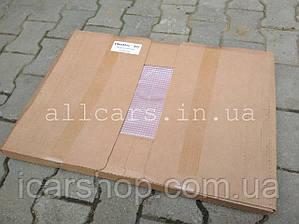 Виброизоляция VibroMax M3, 3мм Размер: 1лист=0.35 кв.м (50х70см),пачка=5,25кв.м(15 листов),вес упаковки 25,3кг