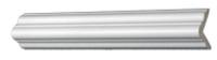 Угол наружный OC-0541. PERIMETER
