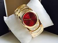 Наручные часы  CK 0211171